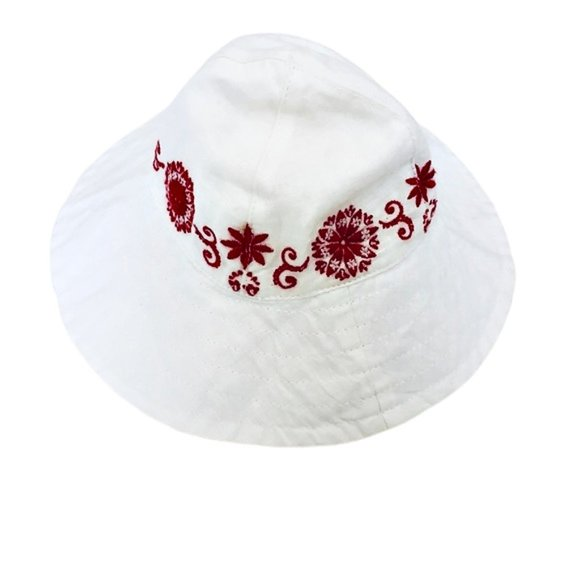 Baby Gap Paddington Bear Collection Bucket Hat
